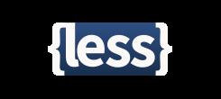 Tech logo 49
