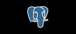 Tech logo 48 ES